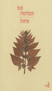 Home… sweet home ?